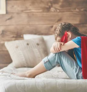 noora koposen puhe lastensuojelun tärkeydestä